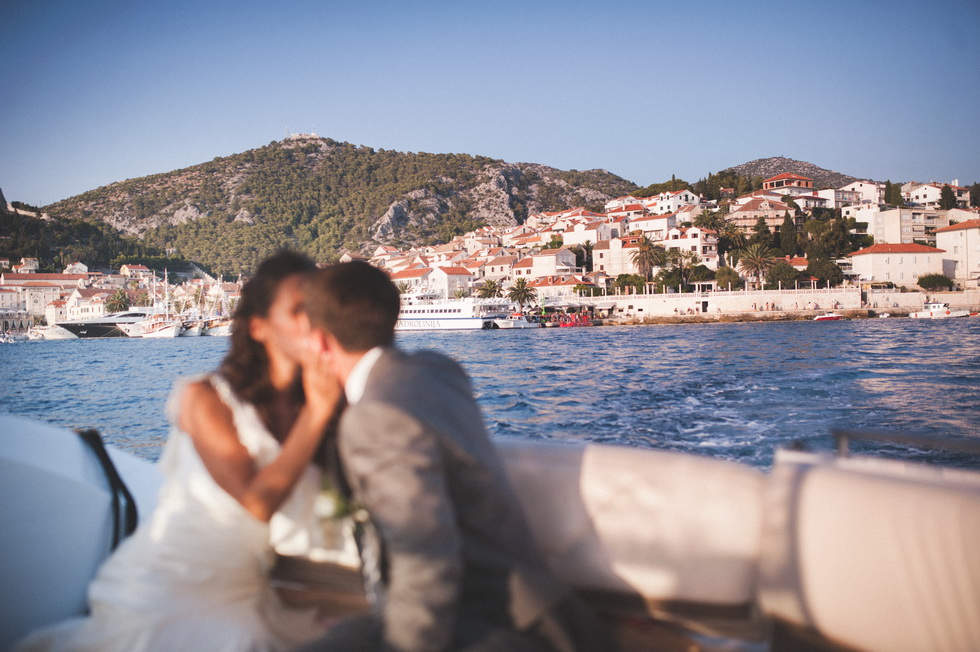 One Day Studio Weddings in Hvar Croatia 124