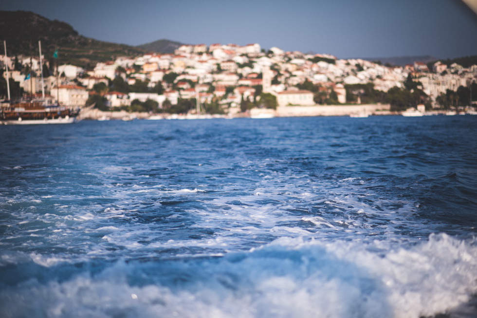 One Day Studio Weddings in Hvar Croatia 125