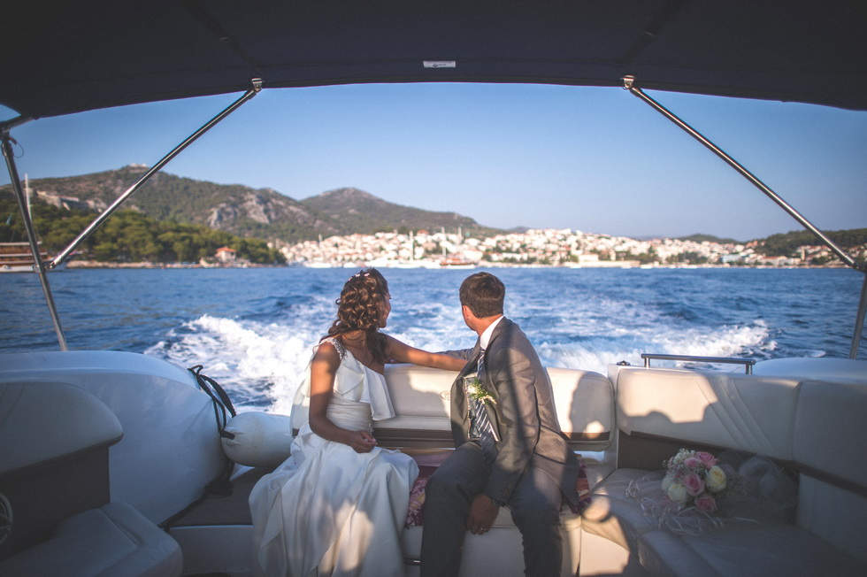 One Day Studio Weddings in Hvar Croatia 126