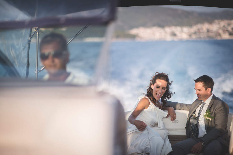 One Day Studio Weddings in Hvar Croatia 127