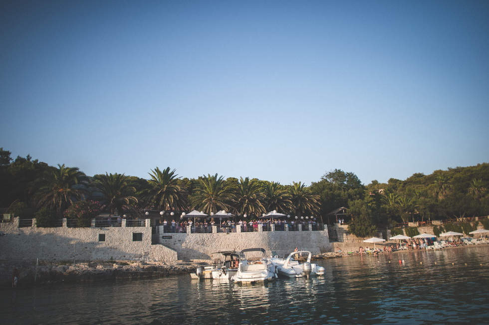 One Day Studio Weddings in Hvar Croatia 131