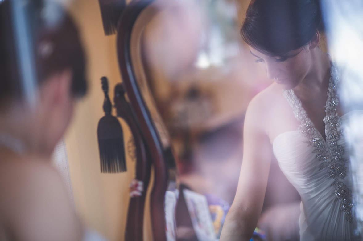 croatia wedding Ana & Darko_06