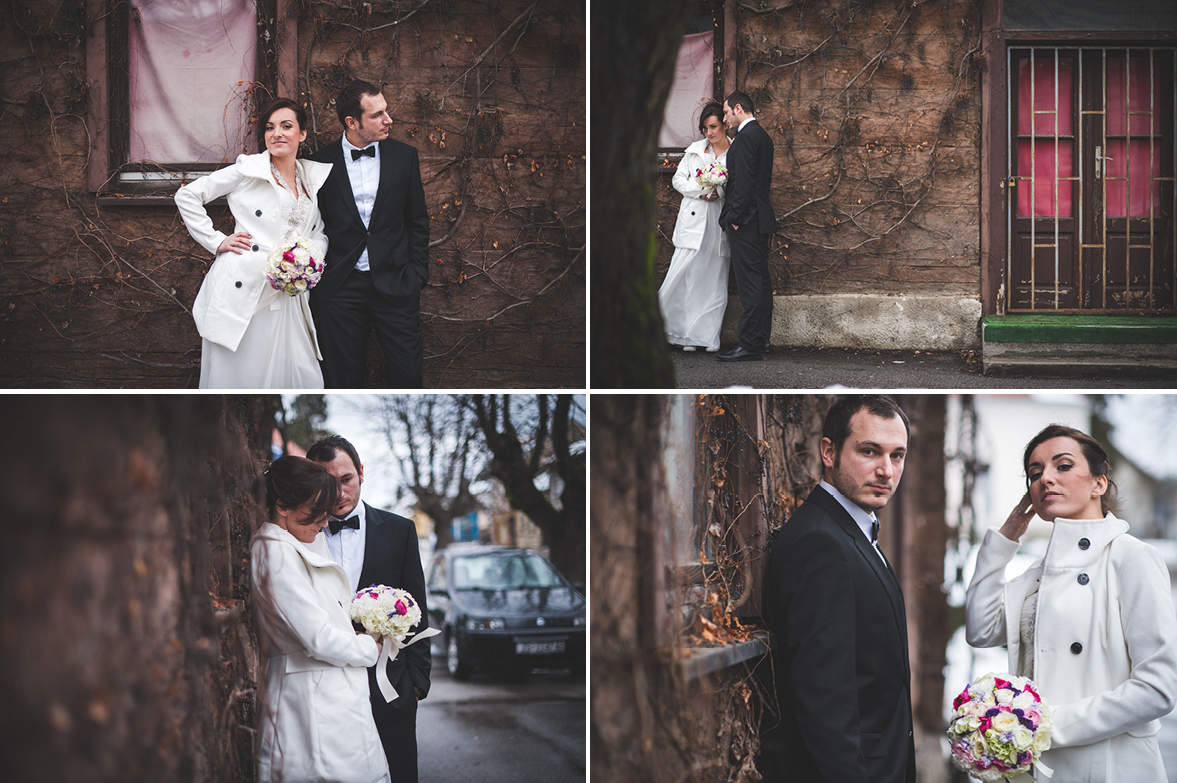 croatia wedding Ana & Darko_09