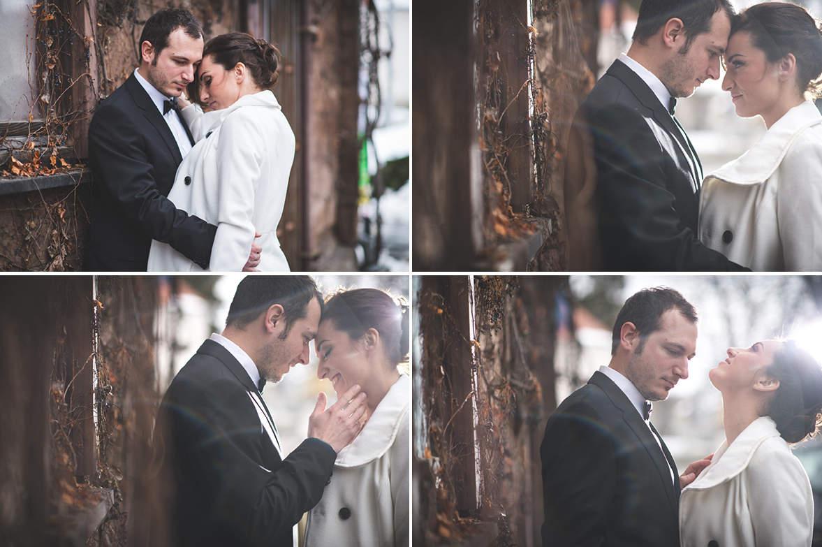 croatia wedding Ana & Darko_10