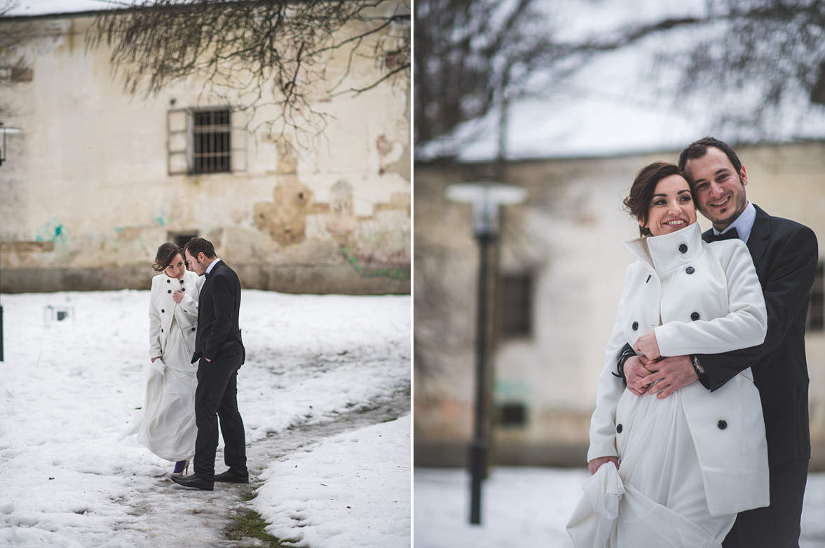 croatia wedding Ana & Darko_11