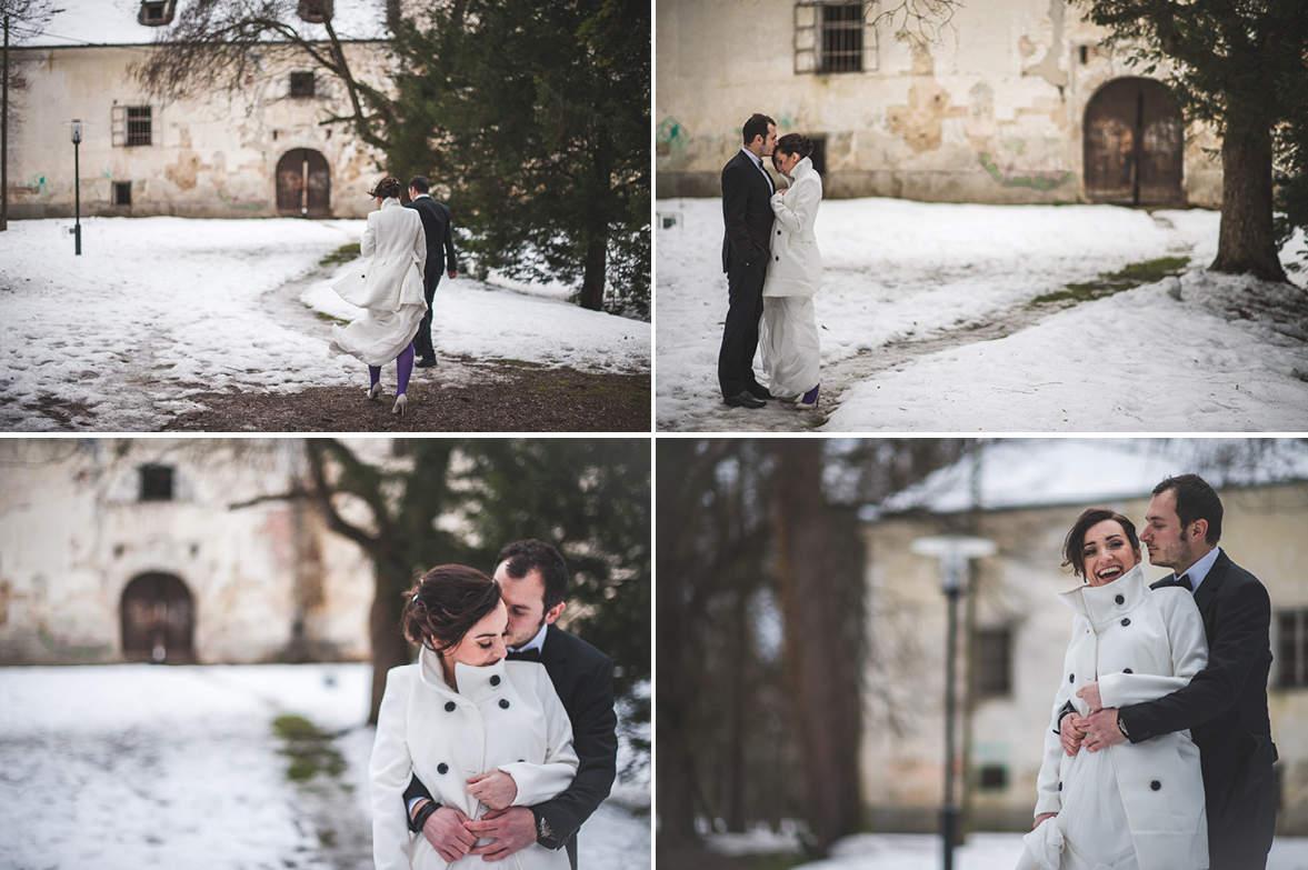 croatia wedding Ana & Darko_12