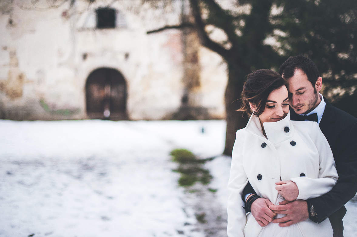 croatia wedding Ana & Darko_13