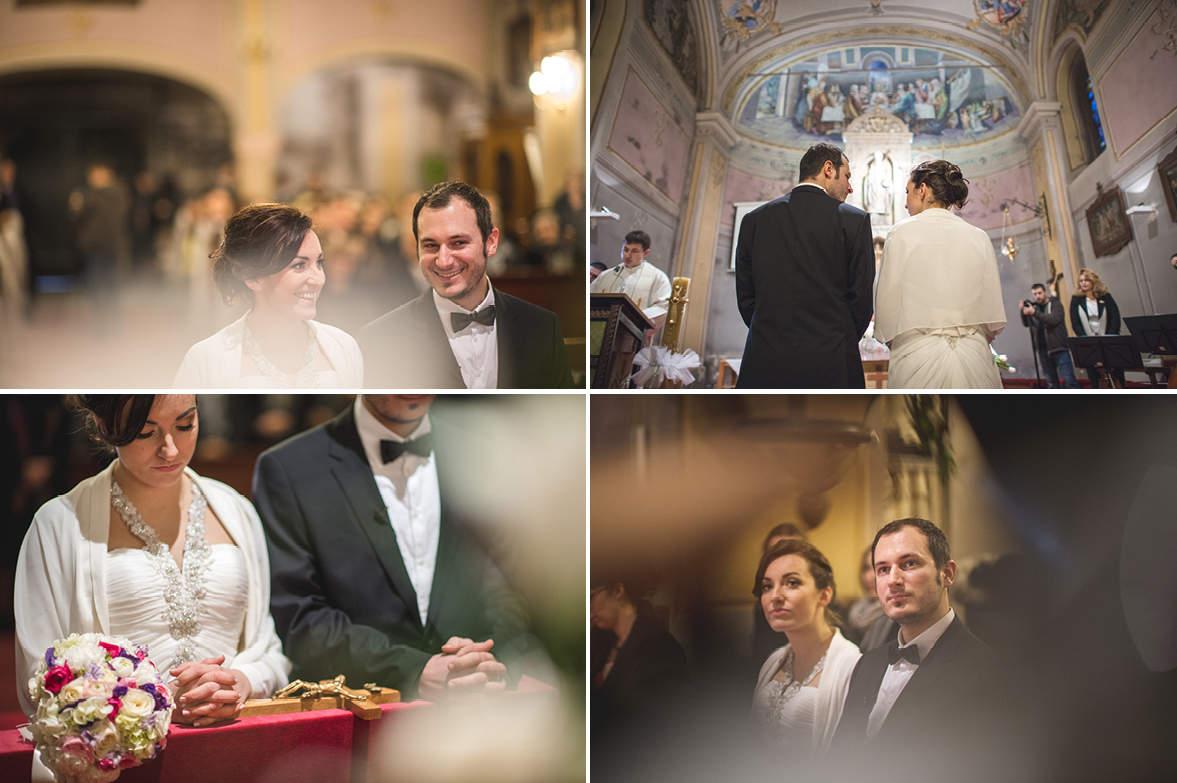 croatia wedding Ana & Darko_15