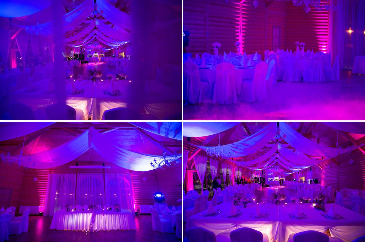 croatia wedding Ana & Darko_18