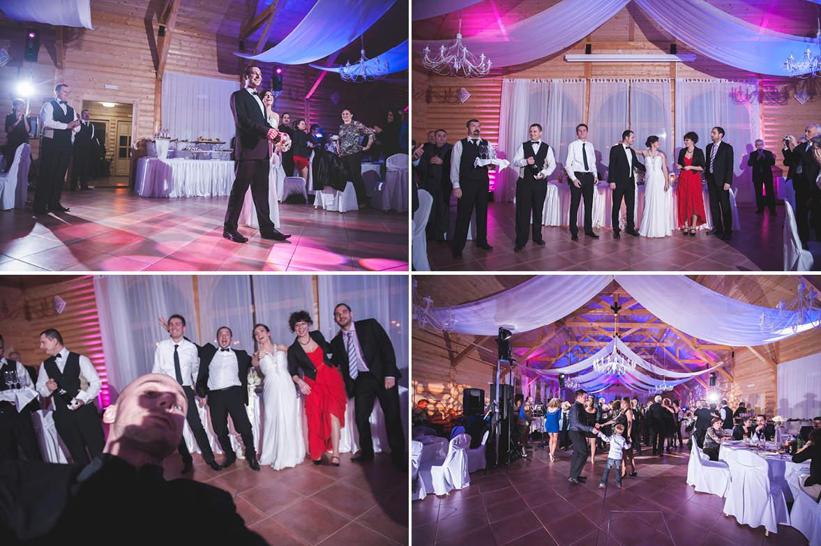 croatia wedding Ana & Darko_19