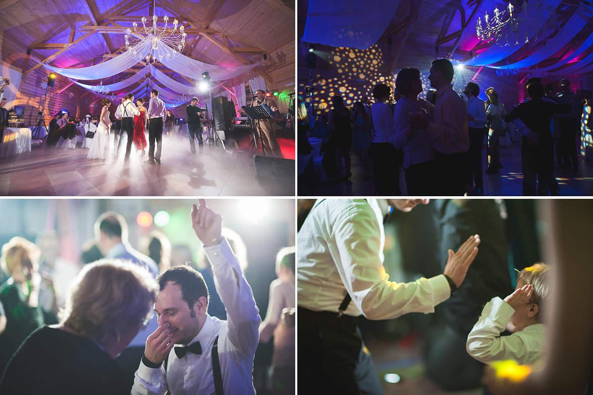 croatia wedding Ana & Darko_21