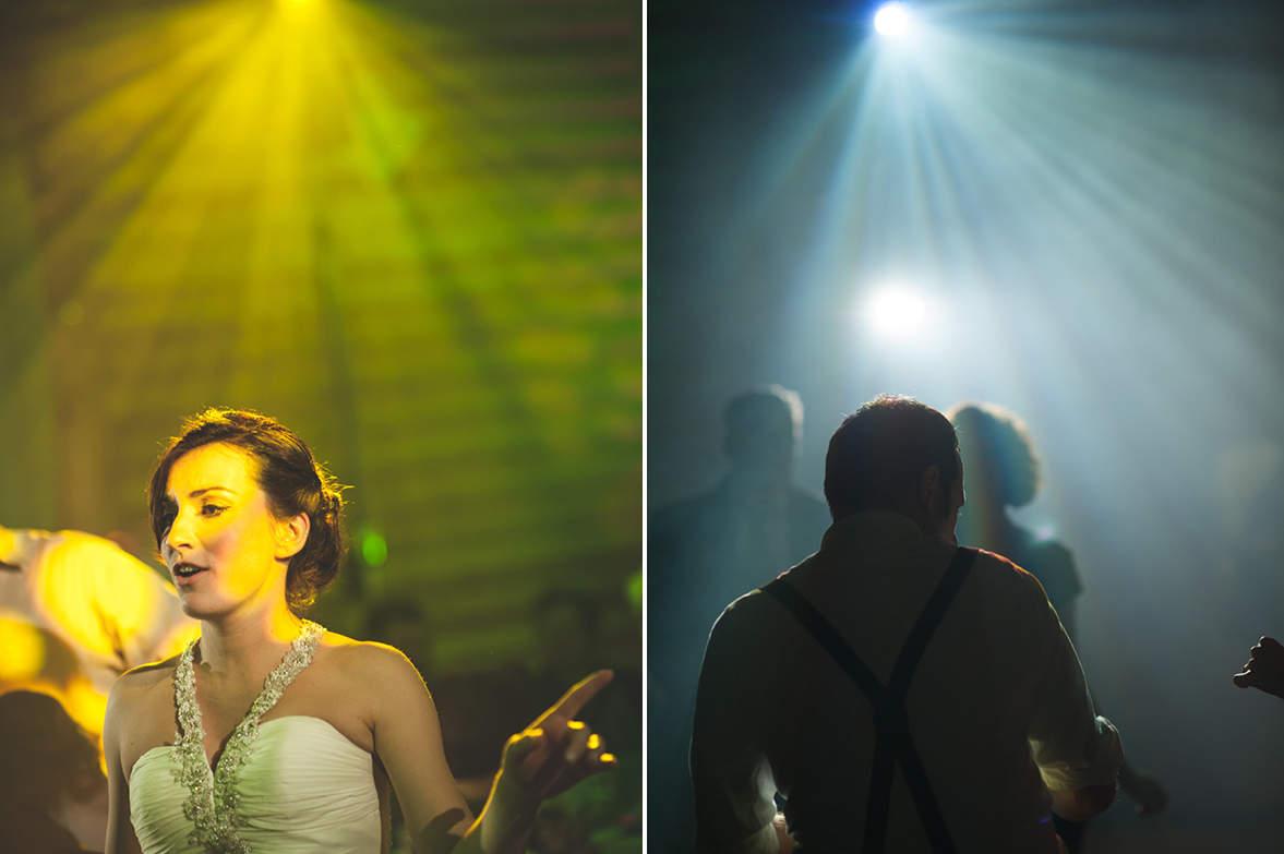 croatia wedding Ana & Darko_24