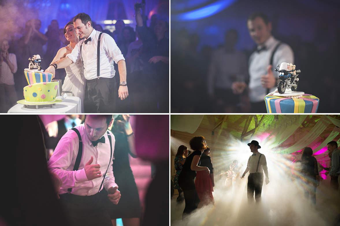 croatia wedding Ana & Darko