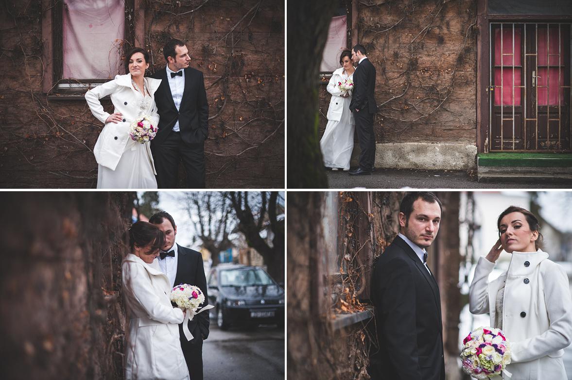 croatia wedding ana i darko