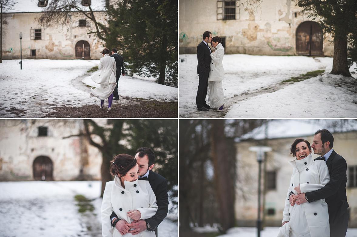 vjenčanje u zagrebu Ana i Darko_04