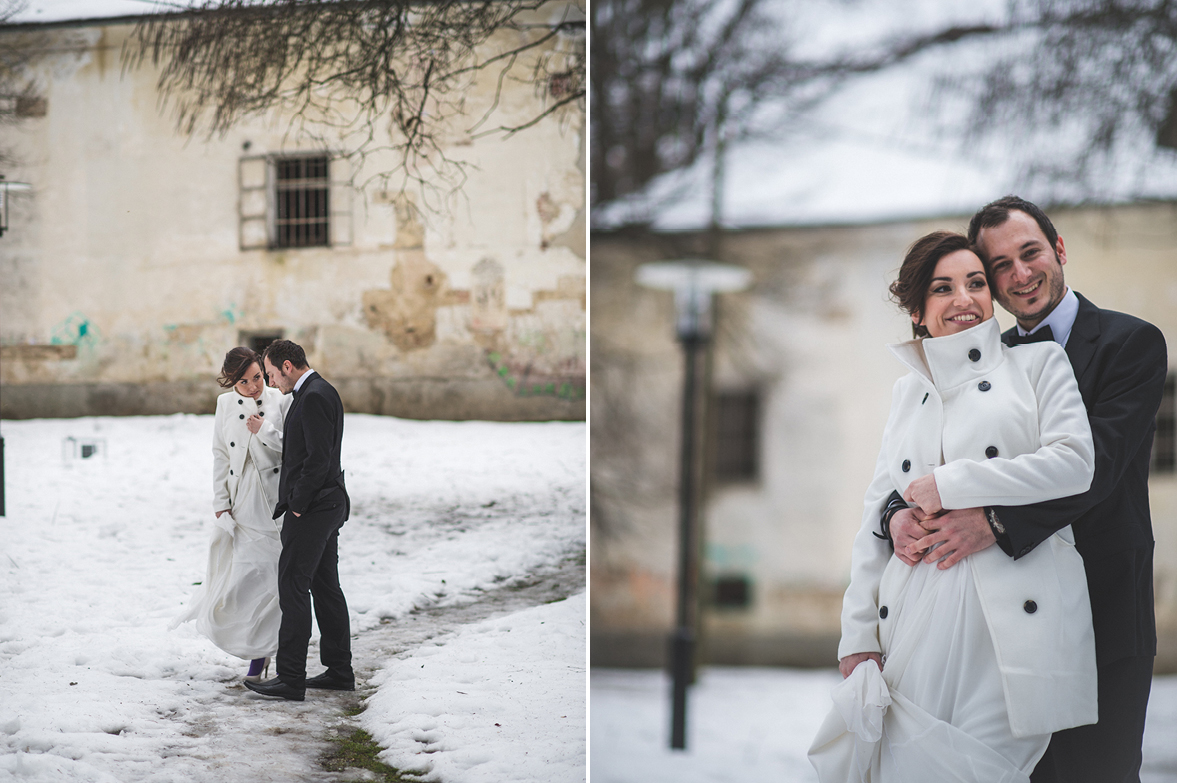 vjenčanje u zagrebu Ana i Darko_06