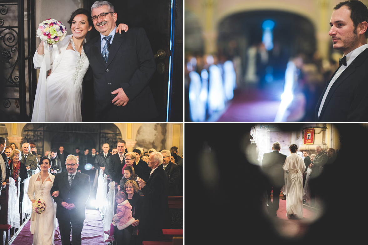 vjenčanje u zagrebu Ana i Darko_07