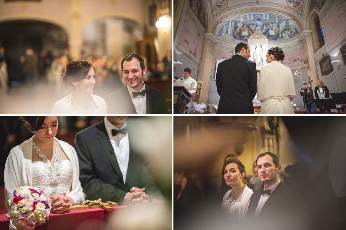 vjenčanje u zagrebu Ana i Darko_08