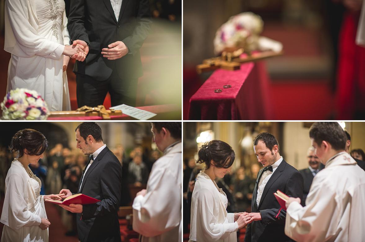 vjenčanje u zagrebu Ana i Darko_09