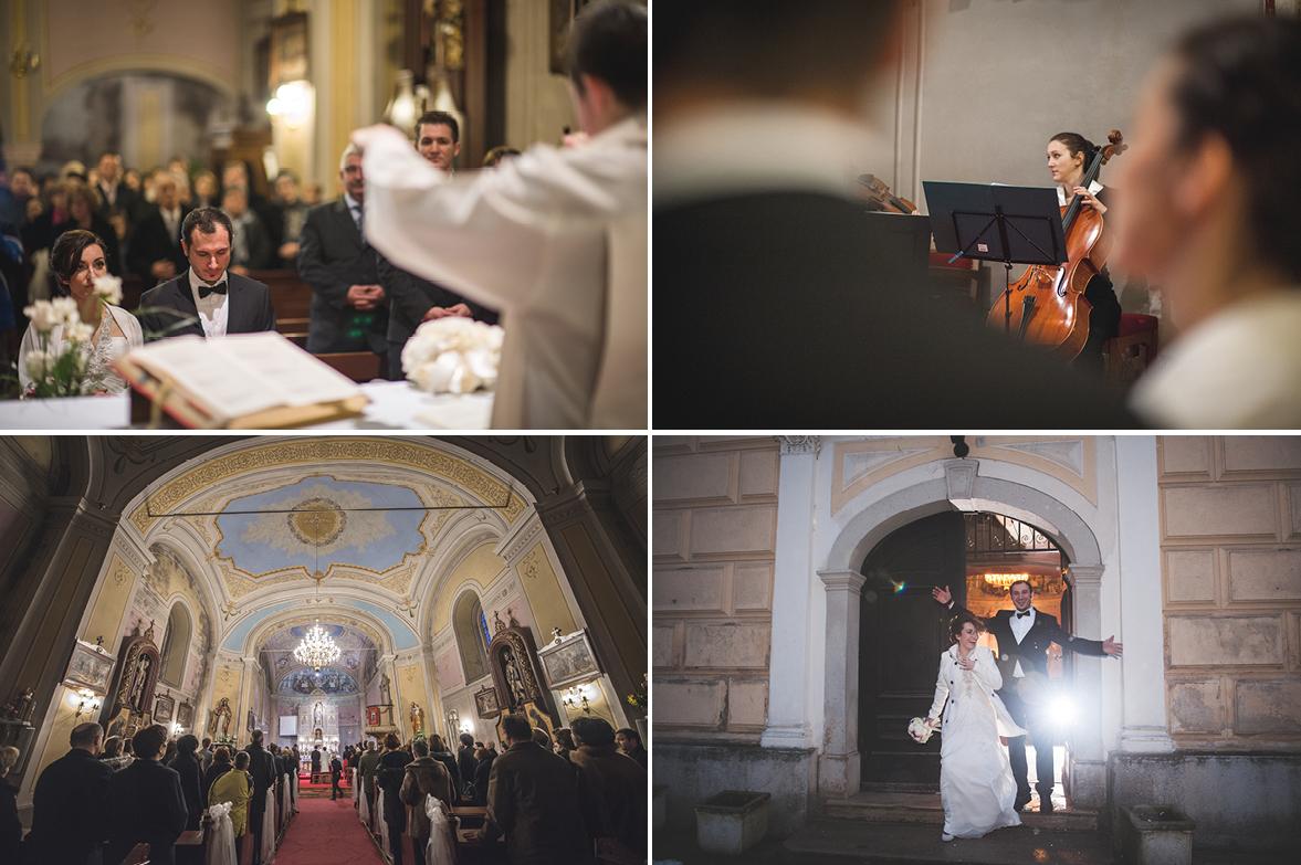 vjenčanje u zagrebu Ana i Darko_10