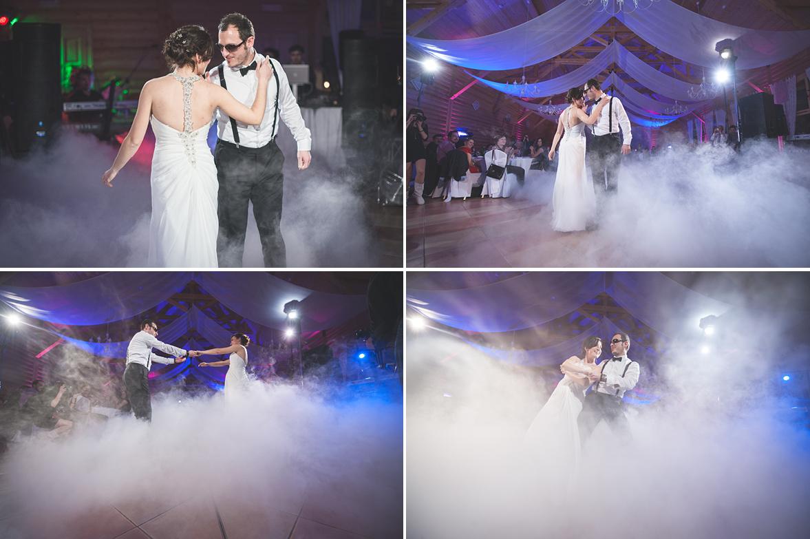vjenčanje u zagrebu Ana i Darko_14