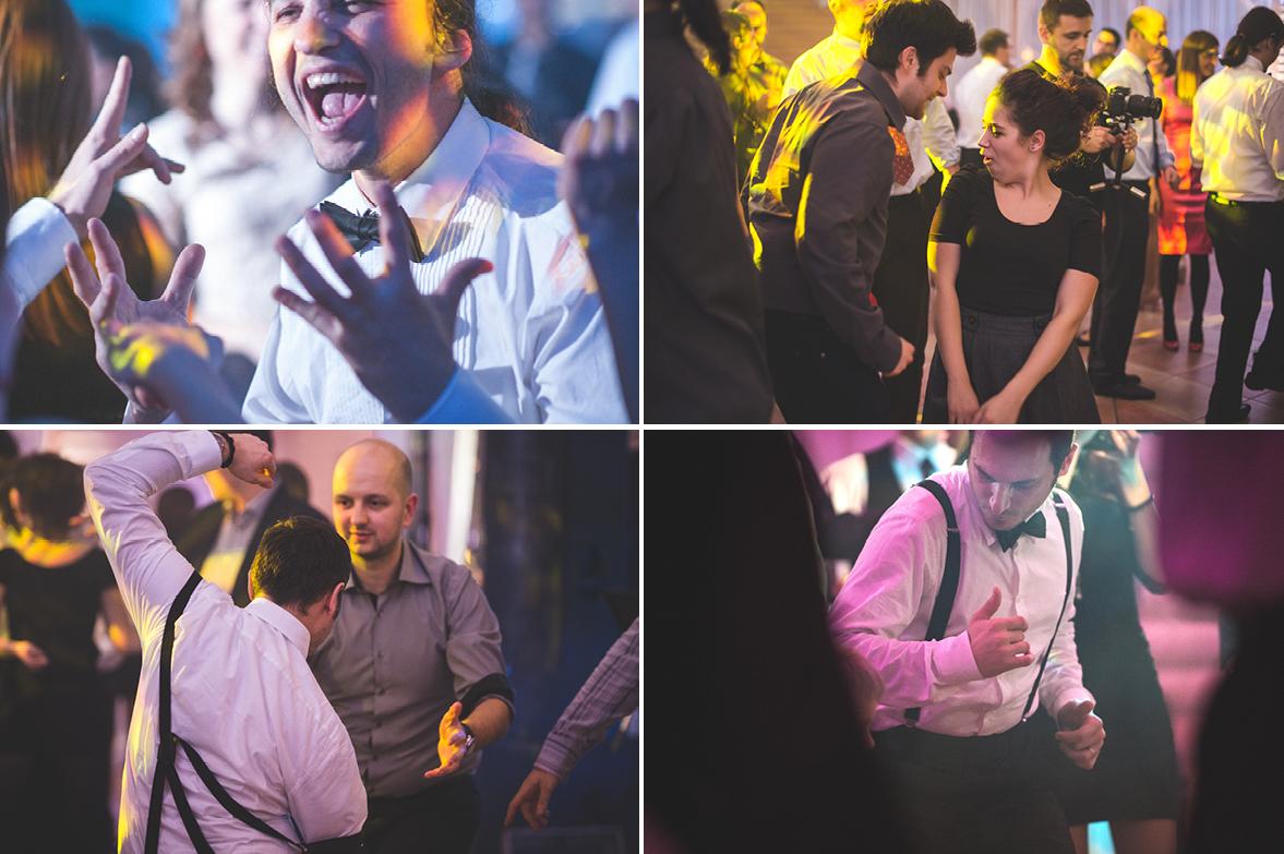 vjenčanje u zagrebu Ana i Darko_16