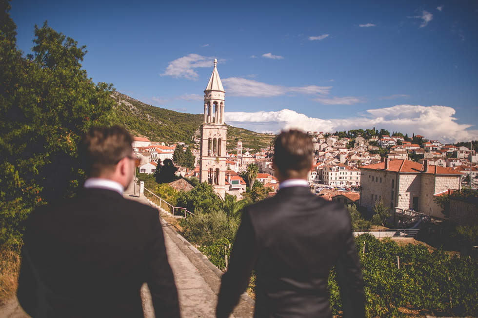 Hvar Croatia Wedding Photography One Day Studio Croatia_010