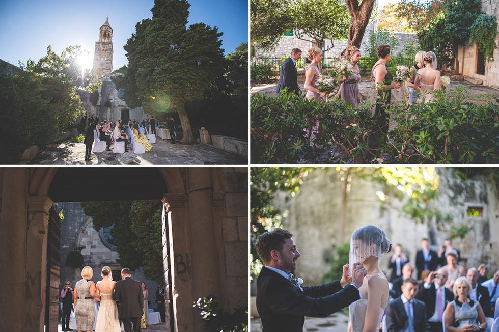 Hvar Croatia Wedding Photography One Day Studio Croatia_011