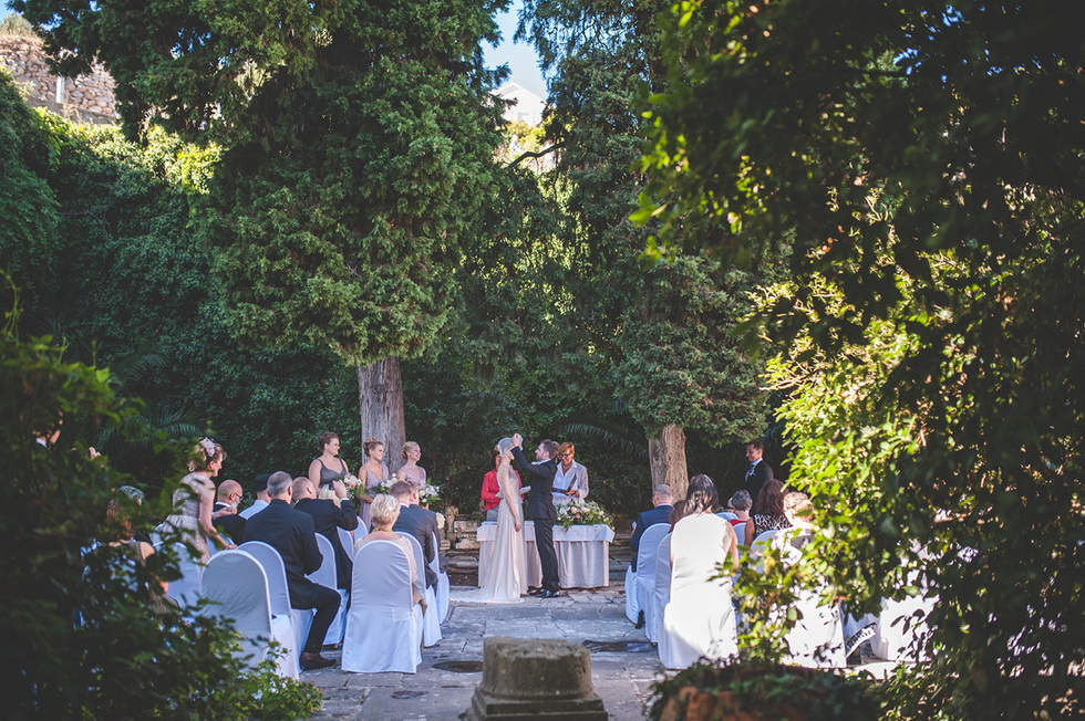 Hvar Croatia Wedding Photography One Day Studio Croatia_012