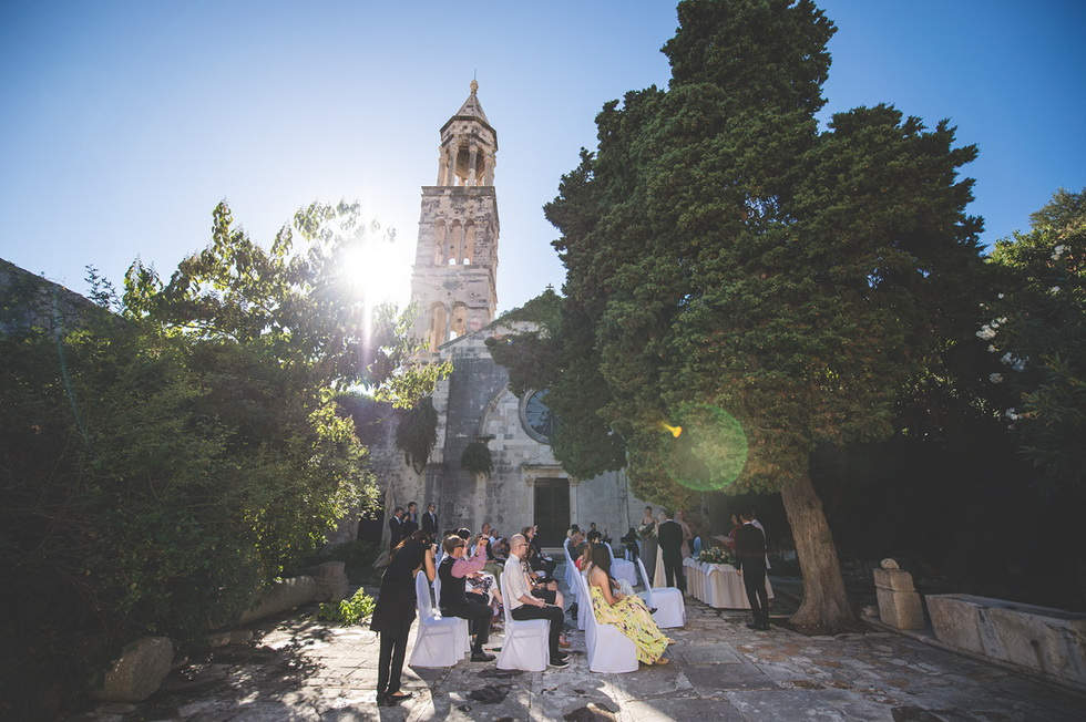 Hvar Croatia Wedding Photography One Day Studio Croatia_013