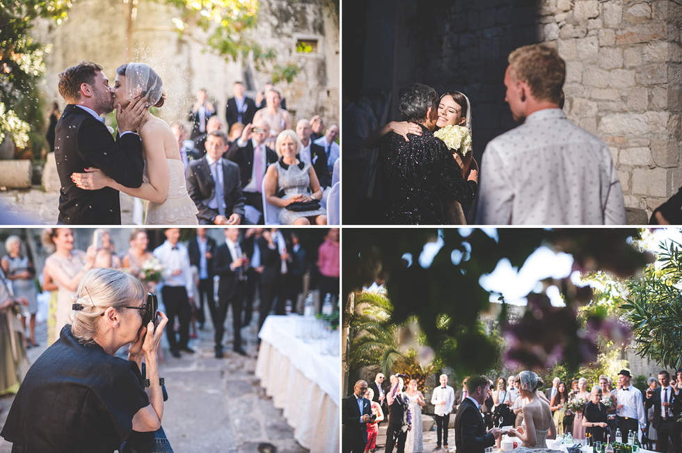 Hvar Croatia Wedding Photography One Day Studio Croatia_015