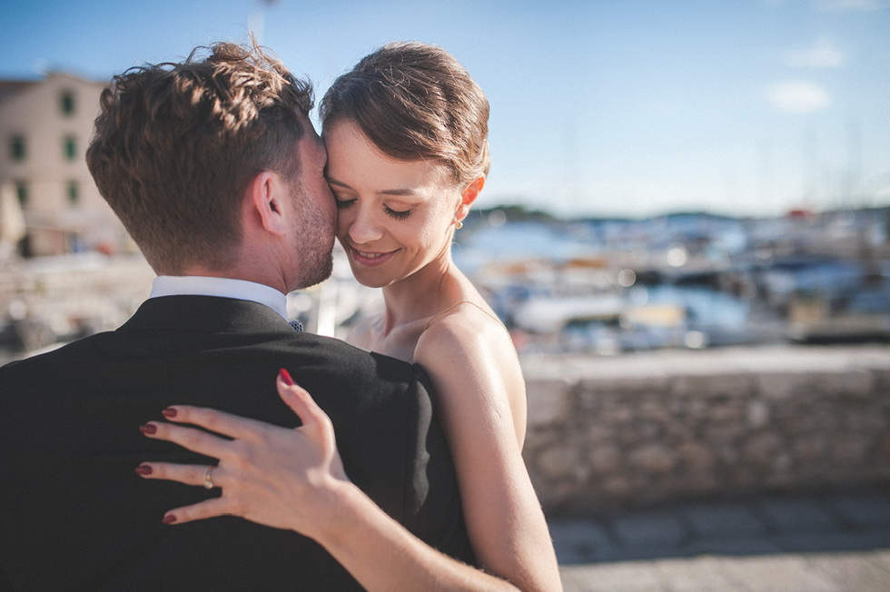 Hvar Croatia Wedding Photography One Day Studio Croatia_017