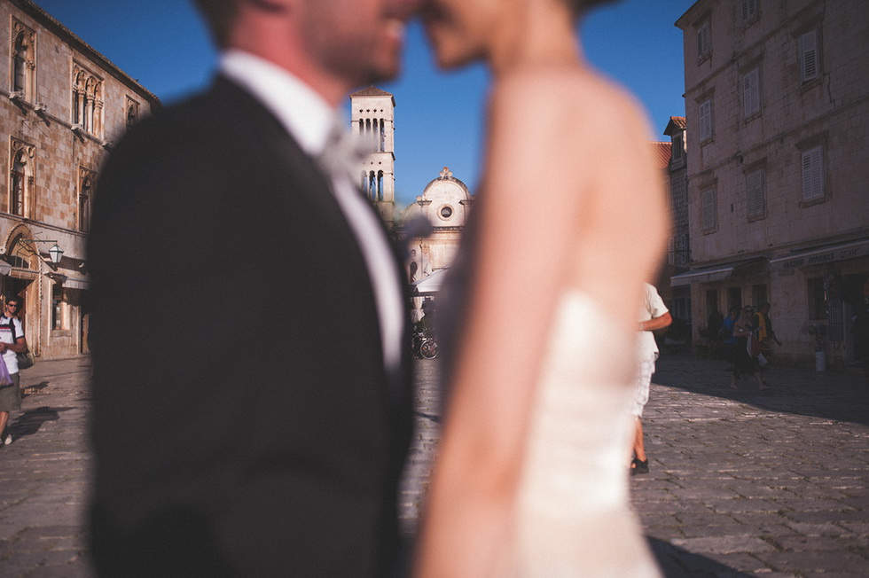 Hvar Croatia Wedding Photography One Day Studio Croatia_018