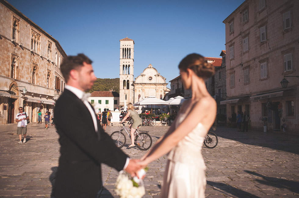 Hvar Croatia Wedding Photography One Day Studio Croatia_019