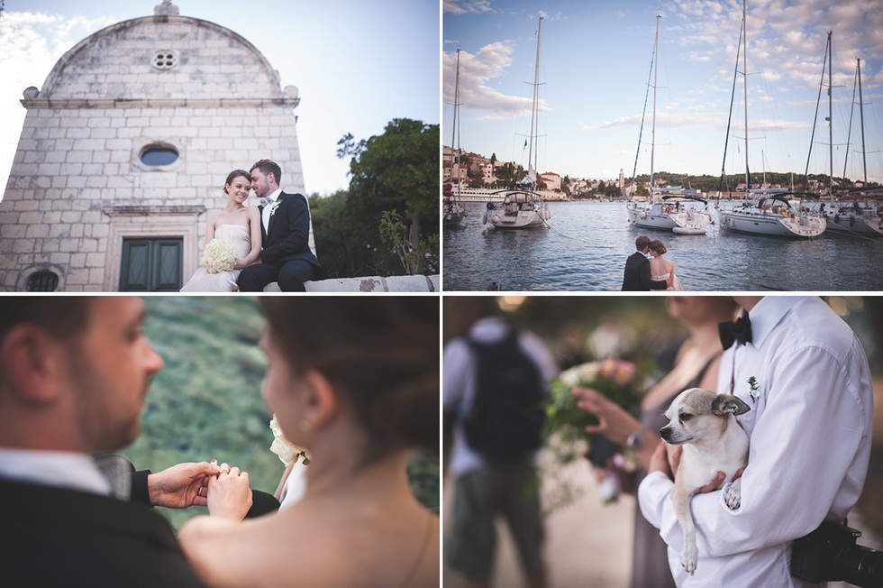Hvar Croatia Wedding Photography One Day Studio Croatia_022