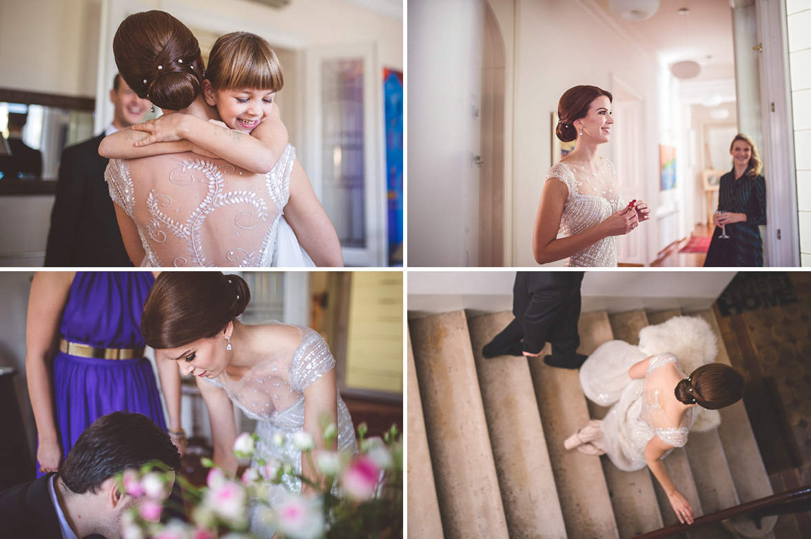onedaystudio  Zagreb weddings lauba 0016
