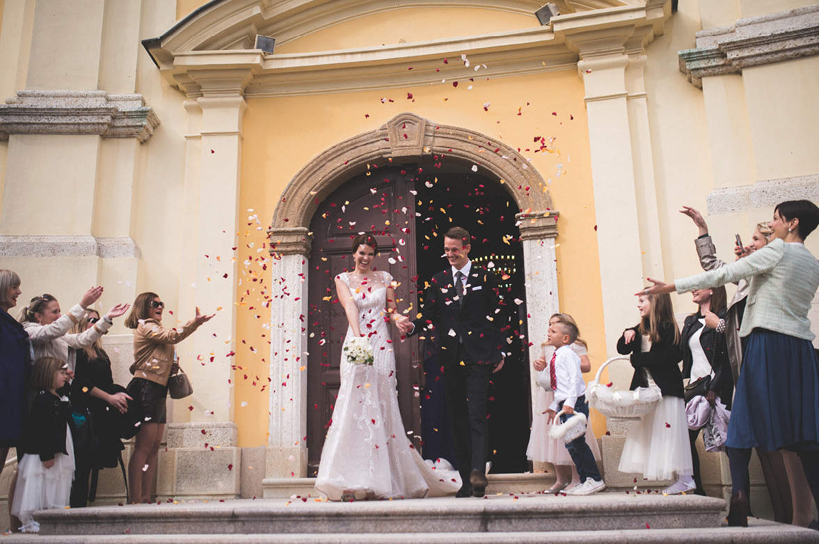 onedaystudio  Zagreb weddings lauba 0026