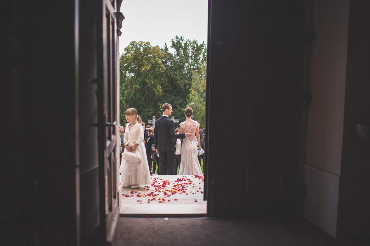 onedaystudio  Zagreb weddings lauba 0027