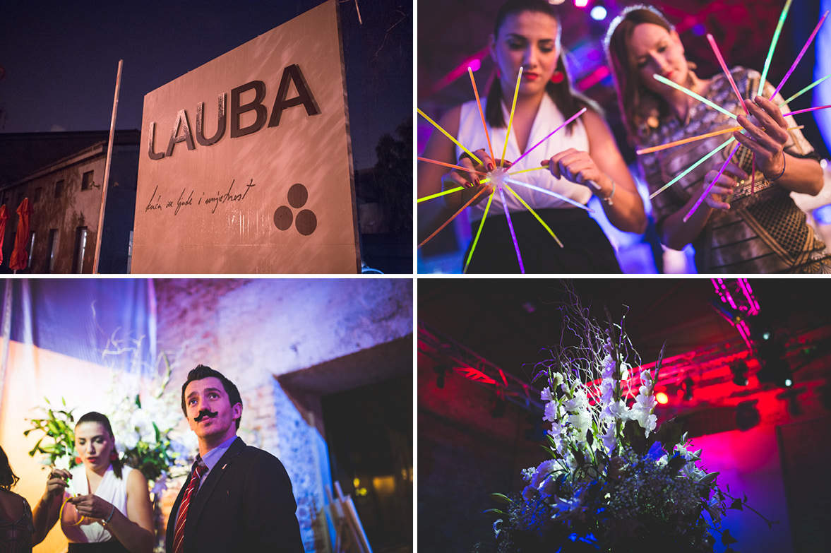 onedaystudio  Zagreb weddings lauba 0042
