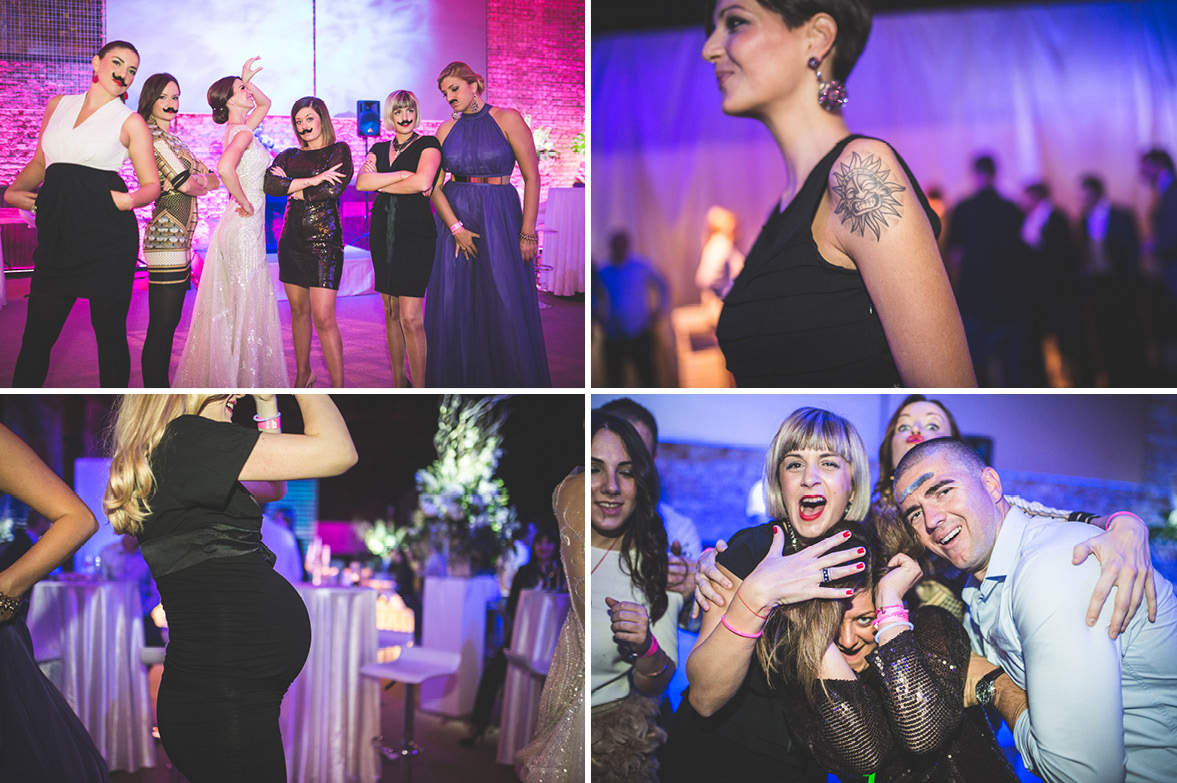 onedaystudio  Zagreb weddings lauba 0051
