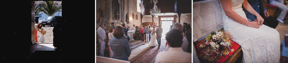 vis wedding photographer_onedaystudio 0042