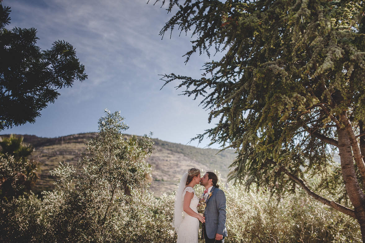 vis wedding photographer_onedaystudio 0061