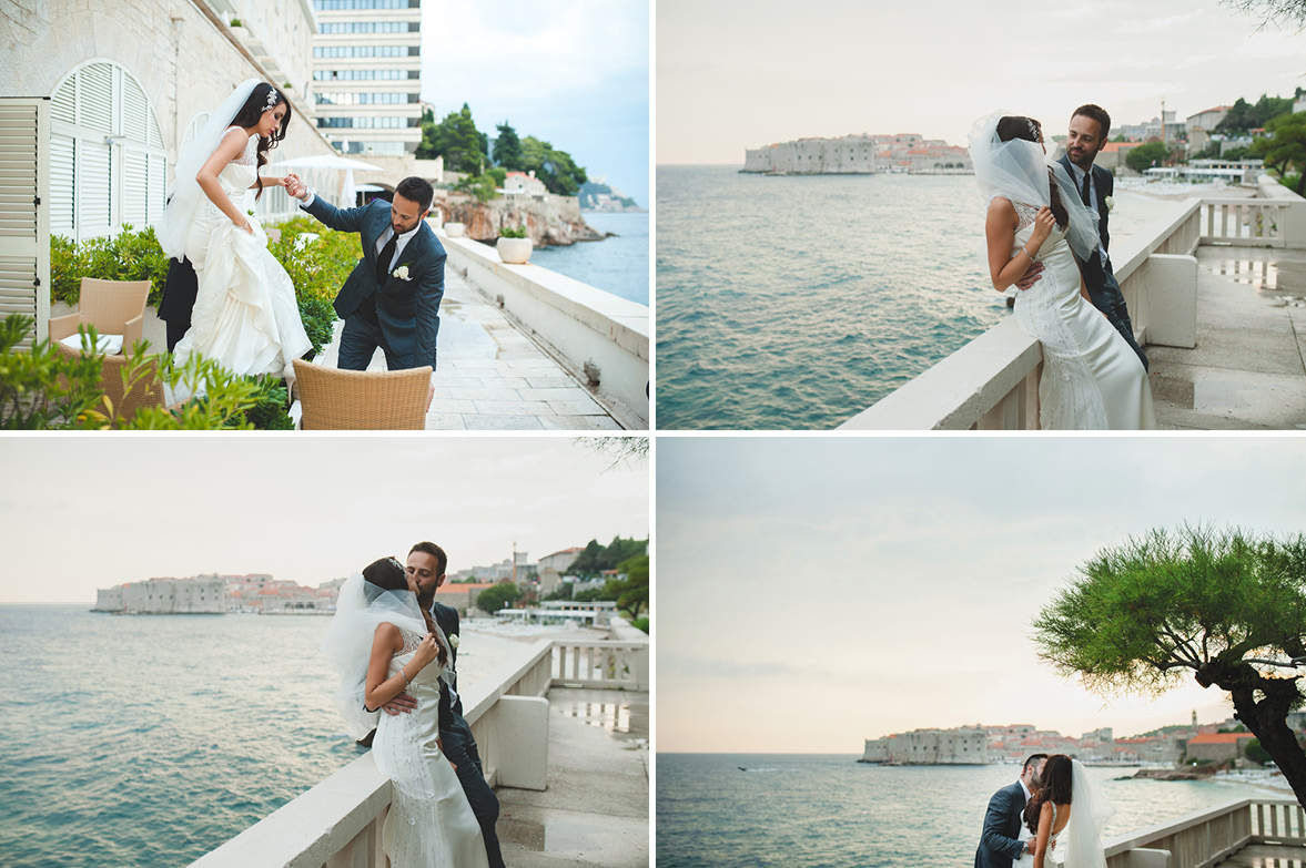 wedding photographer dubrovnik037