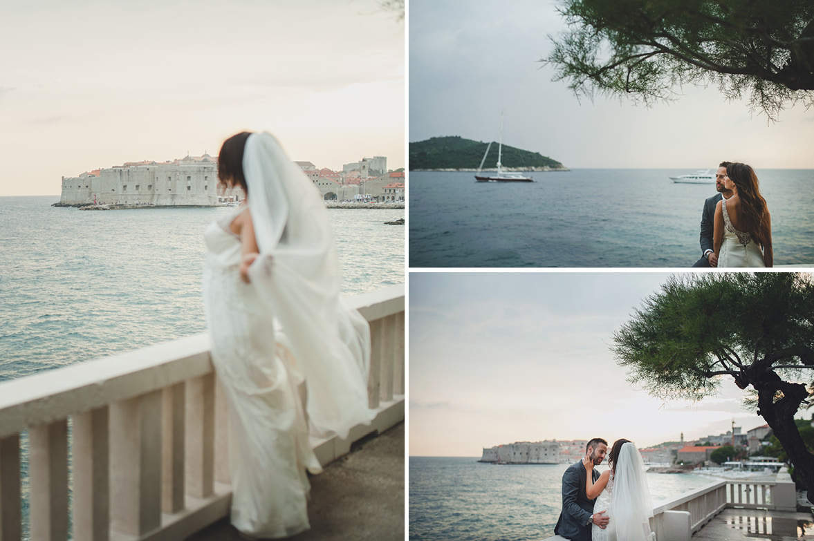 wedding photographer dubrovnik039