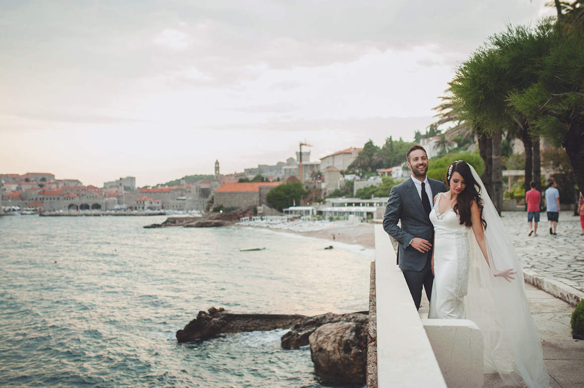 wedding photographer dubrovnik040