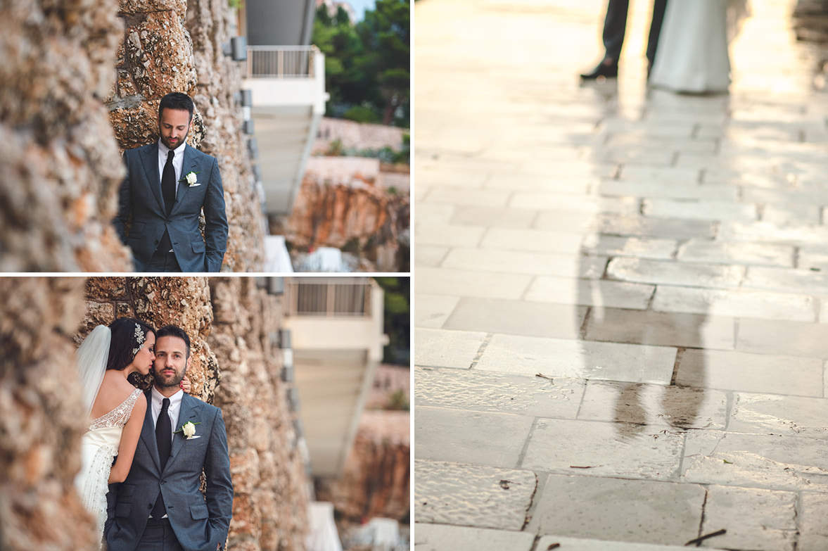 wedding photographer dubrovnik048