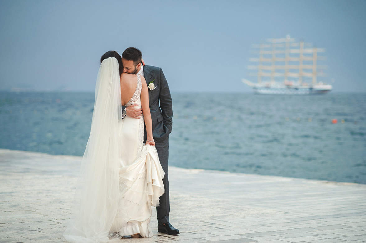 wedding photographer dubrovnik049