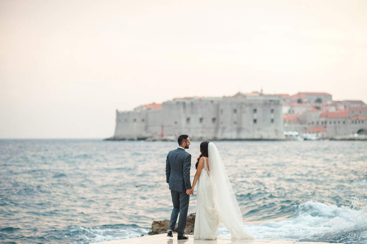 wedding photographer dubrovnik050