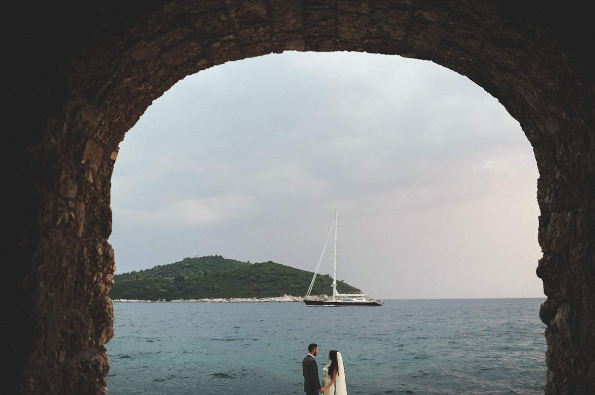 wedding photographer dubrovnik051