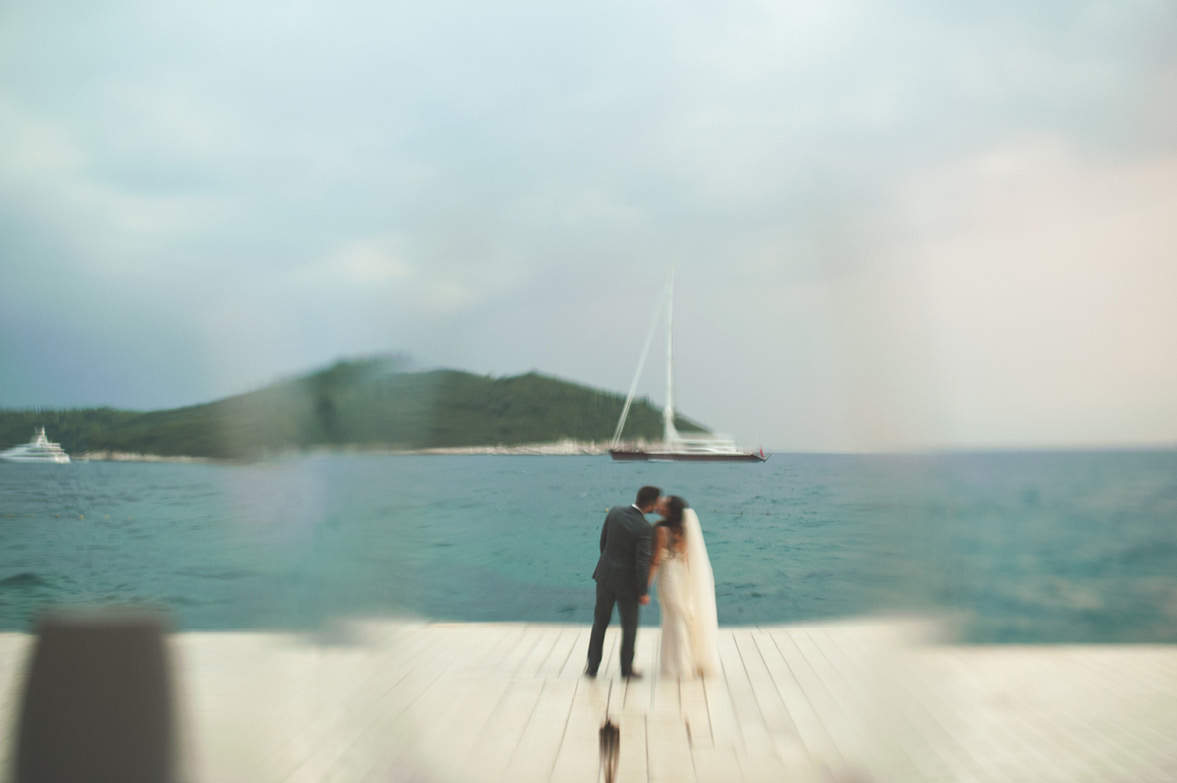 wedding photographer dubrovnik061